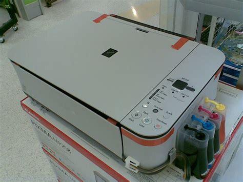 reset error printer canon mp258 ว ธ การ reset เคล ยร ซ บหม กเคร องพ มพ canon mp258 อาการ e08