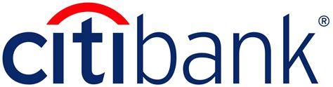 citibank affiliated banks citibank logo