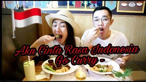 ayam geprek cabe ijo  curry dm life eating show
