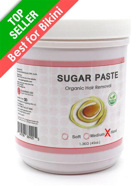 best paste sugaring paste 1kg sugaring paste