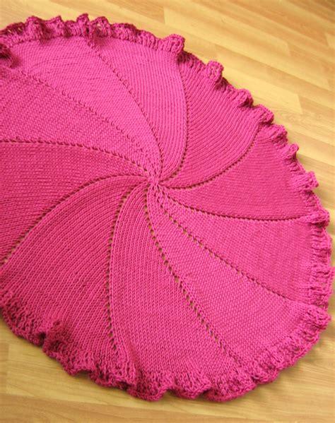 pinwheel knitting pattern easy baby blanket knitting patterns in the loop knitting