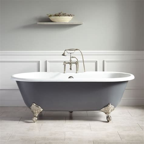 the anatomy of a bathtub anatomy of a bathtub and how to install a replacement
