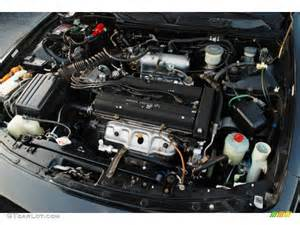1997 acura integra ls coupe engine photos gtcarlot