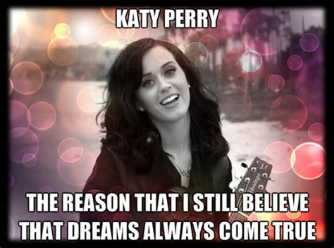 Katy Perry Meme - katy perry images katy perry meme 2 wallpaper and