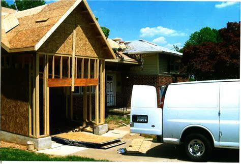 brewer s quality contracting and custom home remodeling