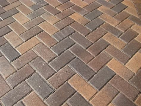 effective lovely brick patio designs on circular