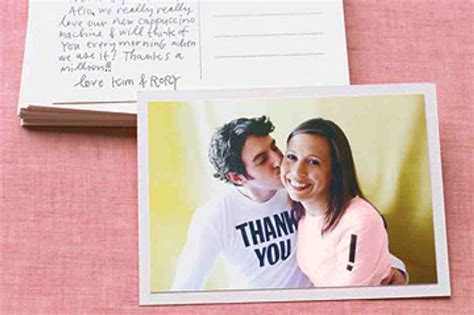 wedding anniversary thank you card wording wedding thank you wording money gift thank you gift