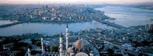 magnifique couverture turquie photo et image