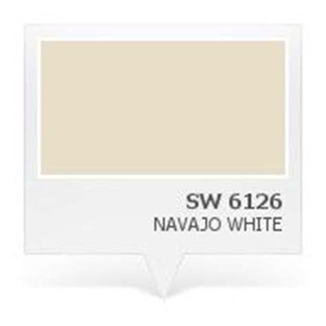 sw 6126 navajo white fundamentally neutral sistema color white walls colors