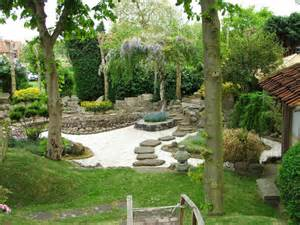 home beautiful original design japan jardines japoneses espacios que invitan a la meditaci 243 n