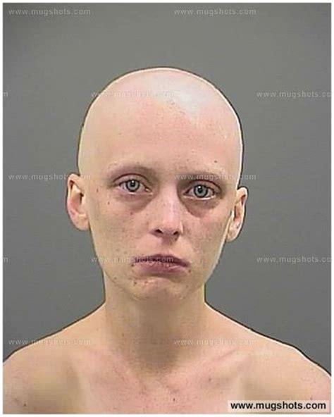 Denton County Criminal Court Records Rushin Mugshot Rushin Arrest Denton