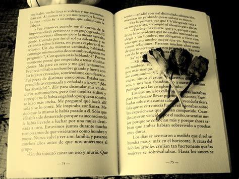 libro writing and rewriting the libro de quot las 2 ancianas quot por noelia cruz de 3 186 a fotos creativas sobre lectura de alumnos