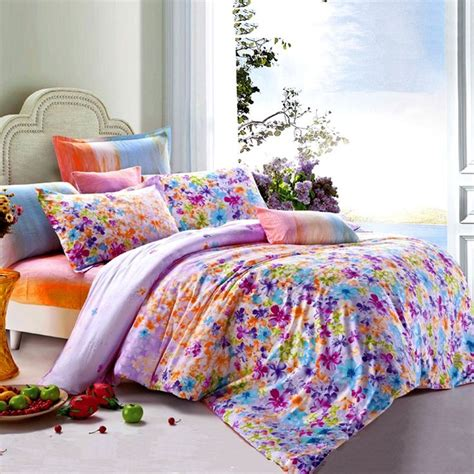 bright colorful bedding sets 17 best images about bedding blankets throws on