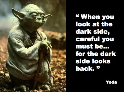 famous yoda quotes  star wars images wallpapers