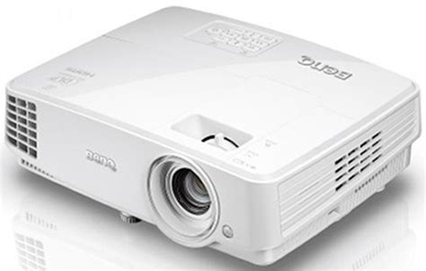 Chasis Fan Kipas Proyektor Benq benq mh530 dlp projector review hometheaterhifi