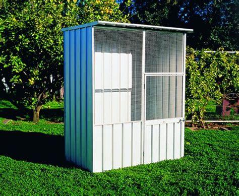 aldinga home improvements mount barker aldinga