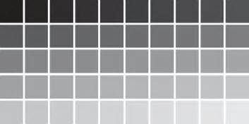 different colors of grey 50 questionable shades of grey usdemocrazy