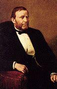 black friday september 24 1869 us grant warrior historical timeline insider trading by congress procon org