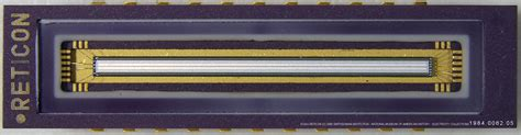 reticon diode array linear diode array hamamatsu 28 images s5688 02 hamamatsu html datasheet si photodiode