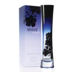 Home Decor Design Pk armani code by giorgio armani women perfume