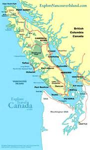 Victoria Canada Map by Ian December 23 2014 Happy Solstice And Winter Holidays