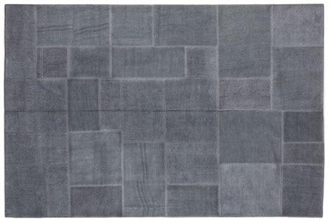 tappeti sitap tappeti in fibre naturali cose di casa