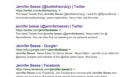 biography ideas for twitter twitter bio ideas that attract followers sprout social