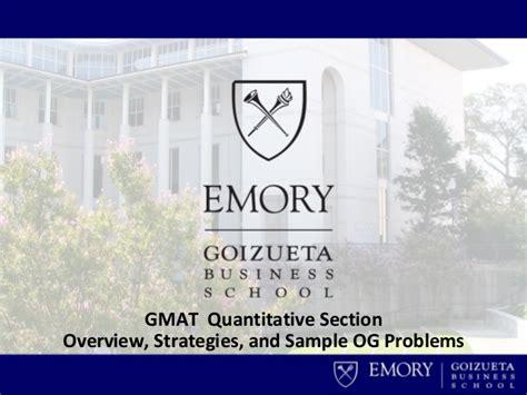 gmat quant section web chat quantitative gmat