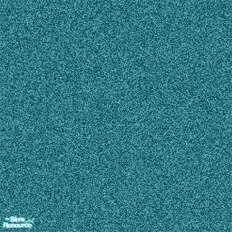 Teal Carpet Teal Carpet Carpet Vidalondon
