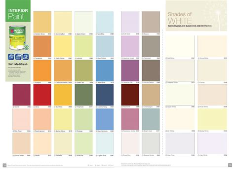 nippon paint colour code ideas nippon paint colour creations apl android di