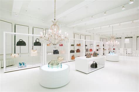 layout plan of garment showroom imagine these february 2013