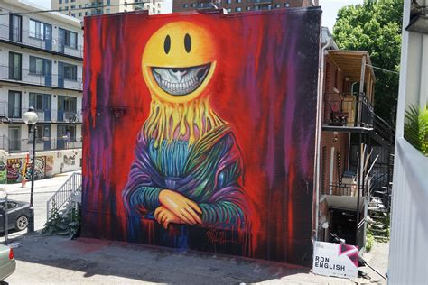 recap mural international public art festival