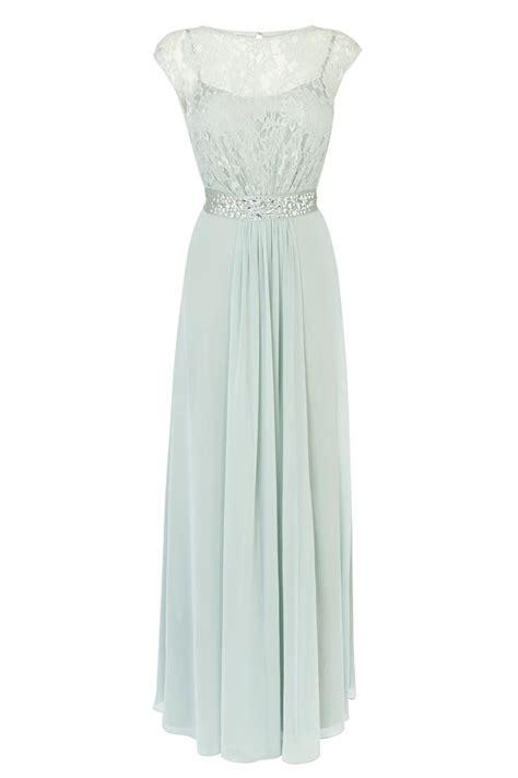 Maxi Khafali Mint St 17 best ideas about coast bridesmaid dresses on gypsophila bouquet bridesmaid
