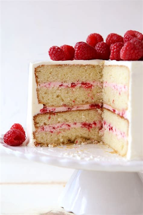 chocolate raspberry layer cake mom loves baking raspberry white chocolate layer cake completely delicious