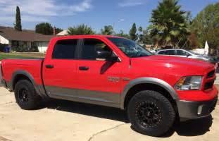 somerset chrysler jeep dodge ram 2018 dodge reviews
