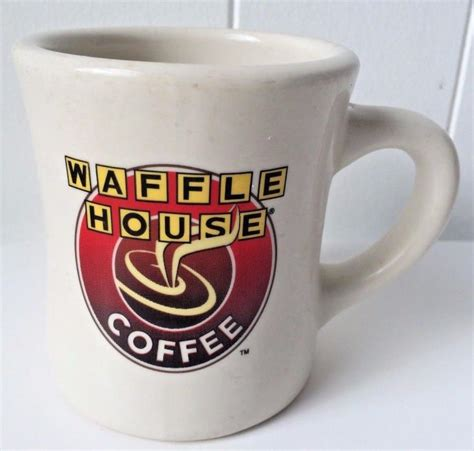 waffle house cottondale al waffle house coffee mugs for sale classifieds