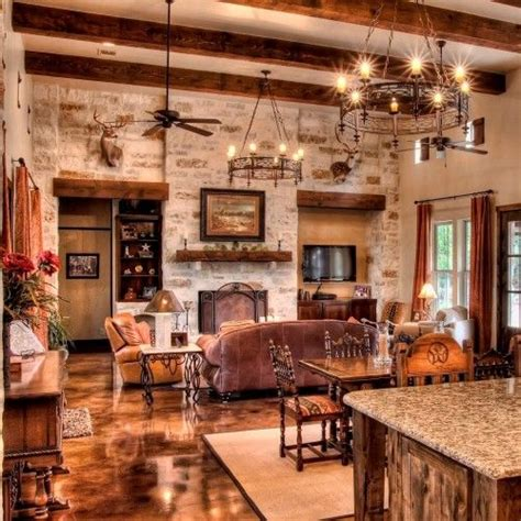 home and interiors best 25 hill country homes ideas on pinterest