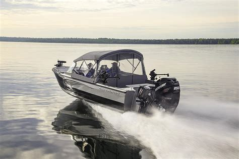 crestliner boat dealers in louisiana 2017 crestliner 2050 authority buyers guide boattest ca
