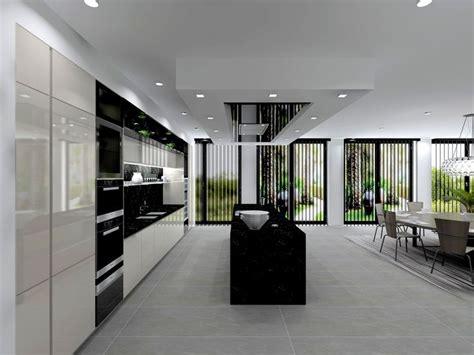 ultra modern kitchen ultra modern kitchen decor ideas pinterest