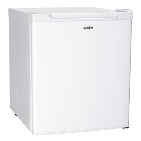 Freezer Mini Second koolatron kcr 48w 1 7 cu ft 46l kool compact fridge
