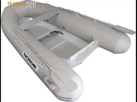 nordic boats jobs nordik 2 7m aluminium rib for sale in croydon nsw nordik