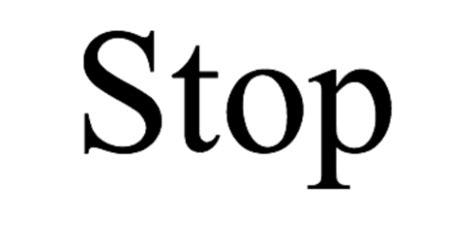 smettila di piangere vasco smettila di piangere