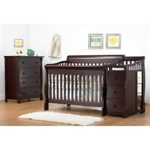 Sorelle Princeton Toddler Bed Conversion Kit Sorelle Tuscany Crib And Princeton Dresser B0046uojk2