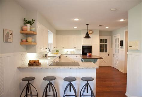 as seen on hgtv s fixer hgtv shows experts fixer kitchens and stools