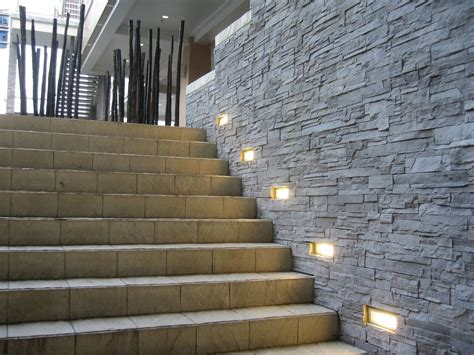 recessed outdoor wall lights brick light recessed exterior wall light 10967 1781413 pouted