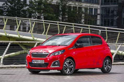 peugeot just add fuel features and benefits
