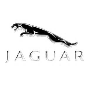 Jaguar Cars Logo Jaguar Logo Jaguar Car Symbol And History