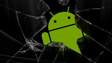 wallpaper android unik hd android robot hd wallpapers wallpapersafari