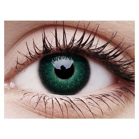 green color contacts best 25 green contacts ideas on hazel eye