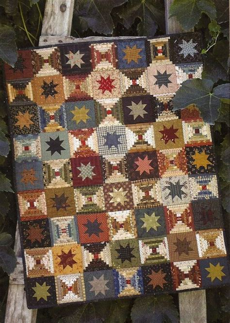 quilting wall quilts berry patch ii free wall quilt 396 best quilts vintage style images on pinterest